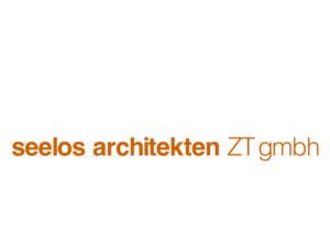 seelos Architekten ZT gmbh