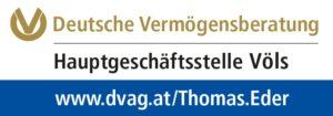 Deutsche Vermögensberatung, Hauptgeschäftsstelle Völs