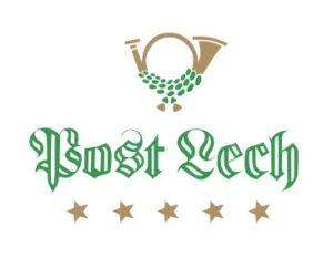 Post Lech