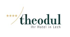 theodul Hotel