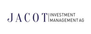Jacot Investment Management