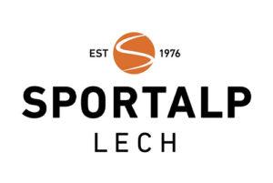 Sportalp Lech